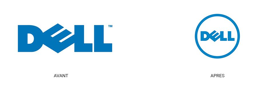 dell-refonte-logo