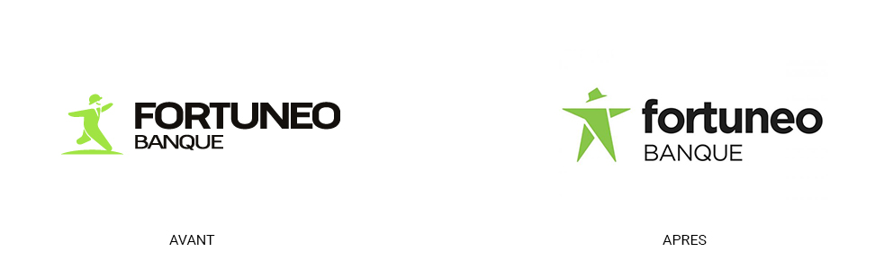 fortuneo-refonte-logo
