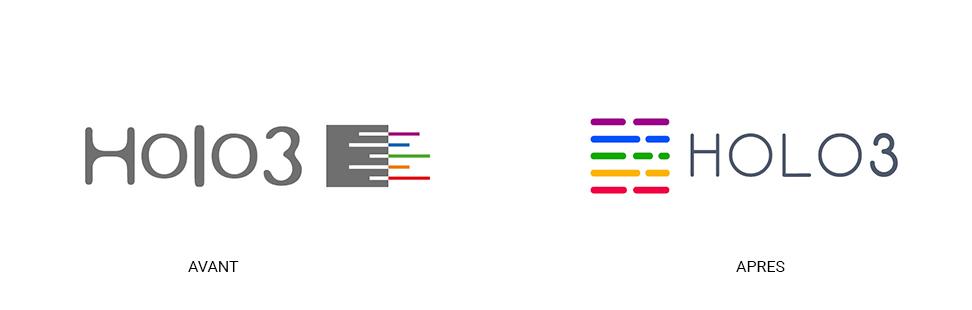 holo3-logo-refonte-celine-caniot
