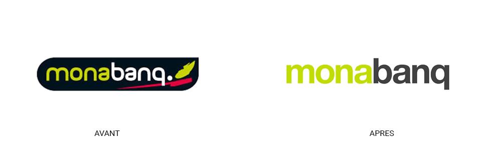 monabanq-refonte-logo