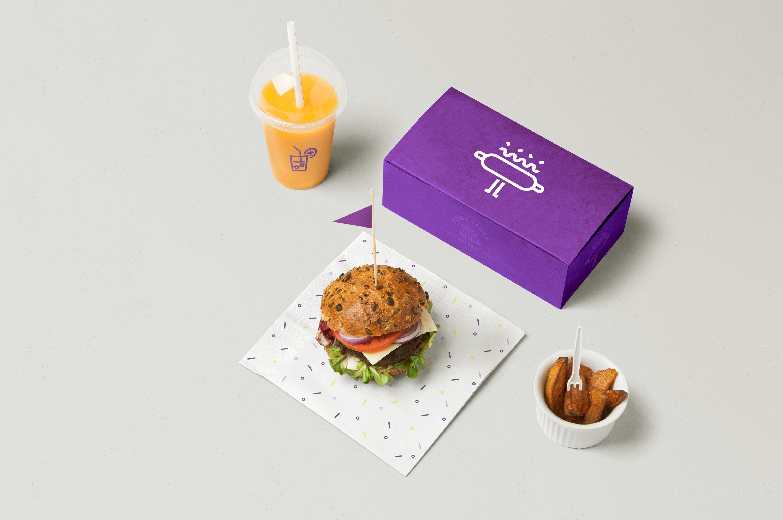 foodtruck_branding_-min