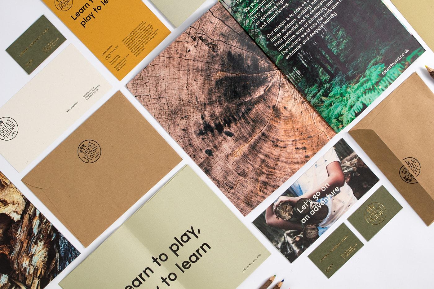forest-found-branding