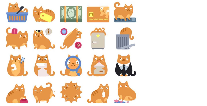 icon-e-commerce-iconka