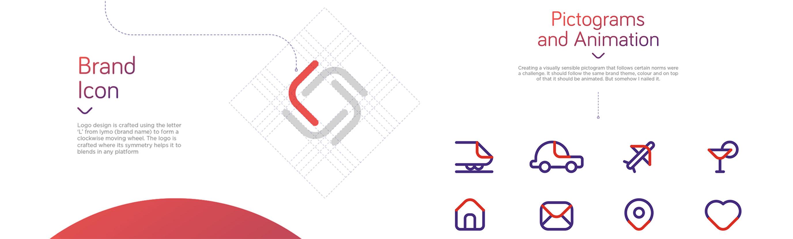 lymo-branding