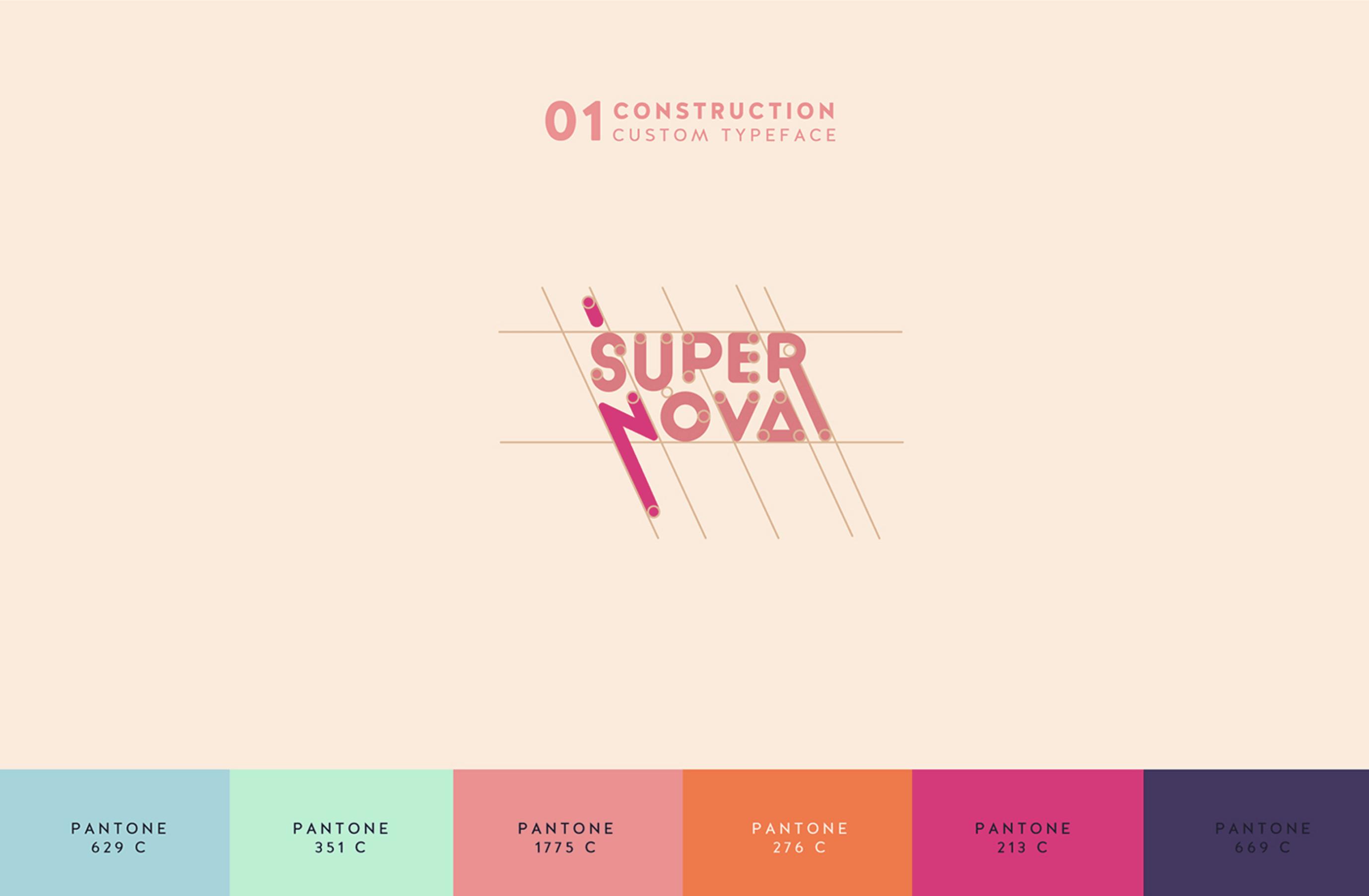 supernova-branding