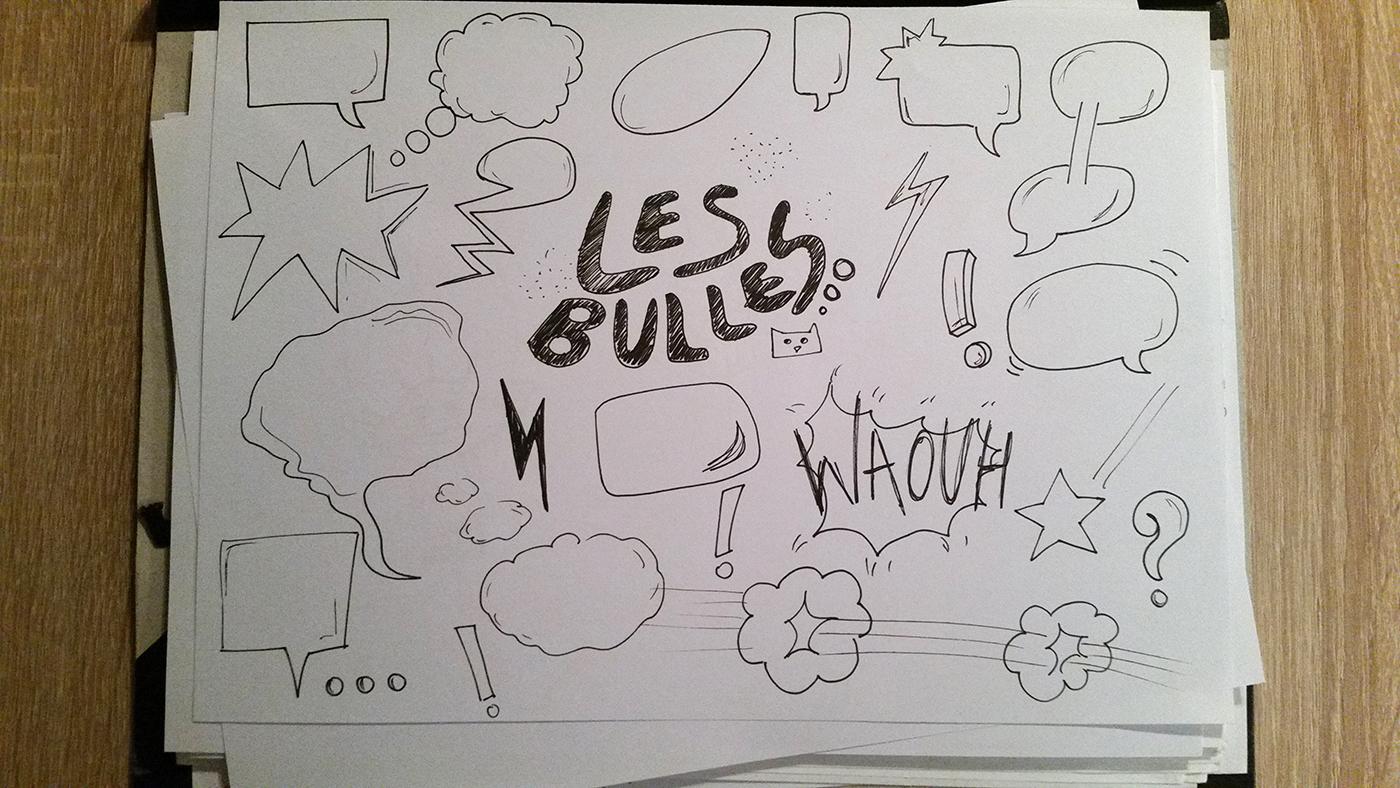 bulles-sketchnote