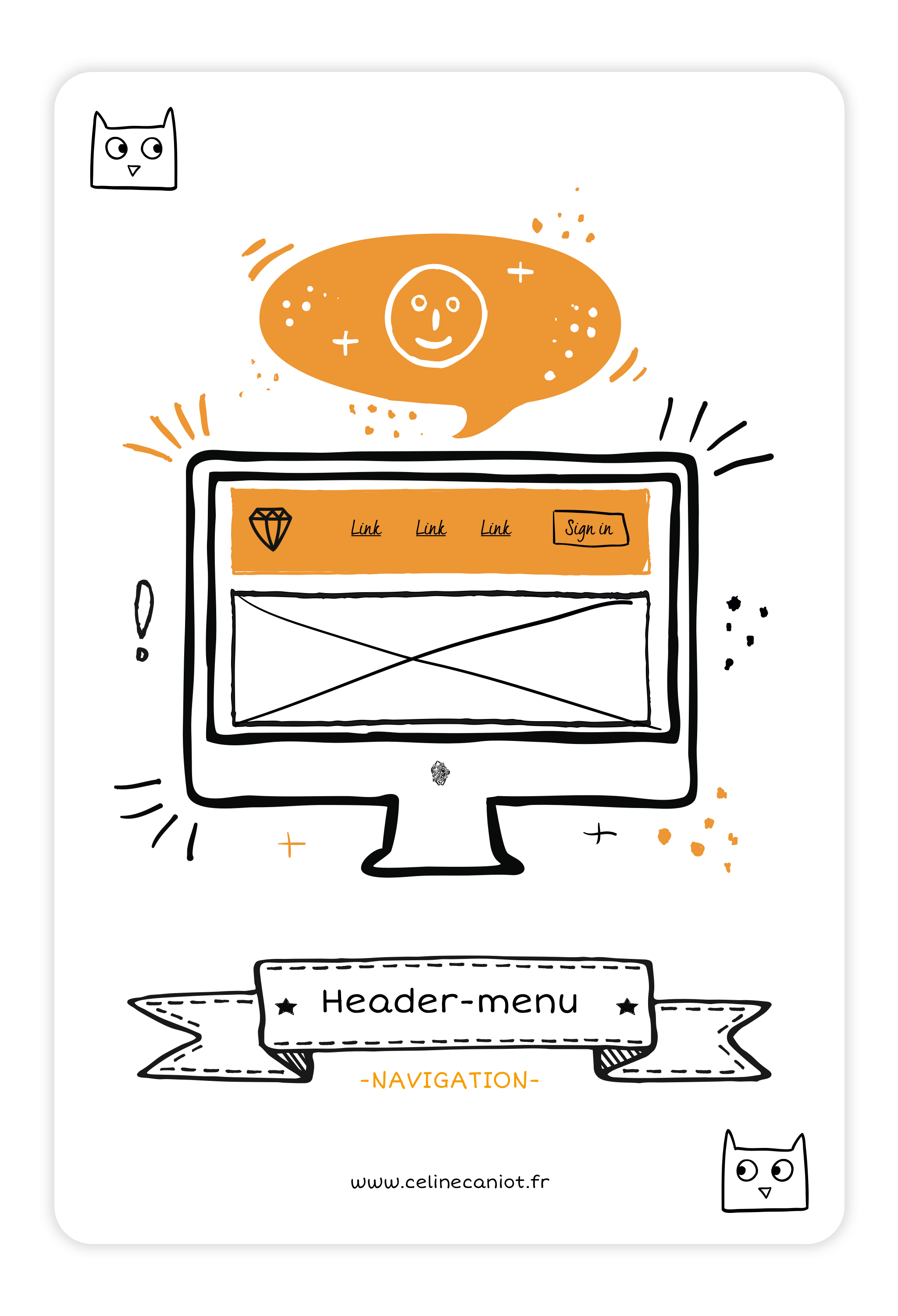 header-menu-recto