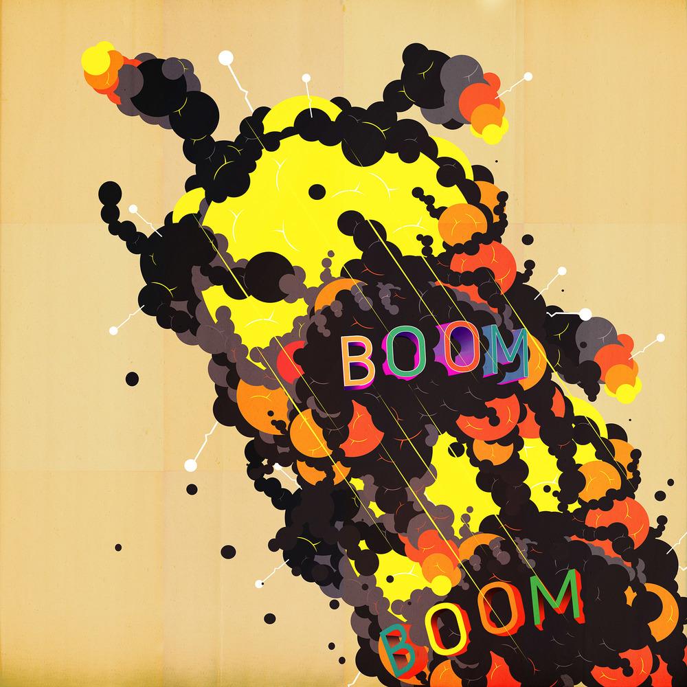 boom-2000