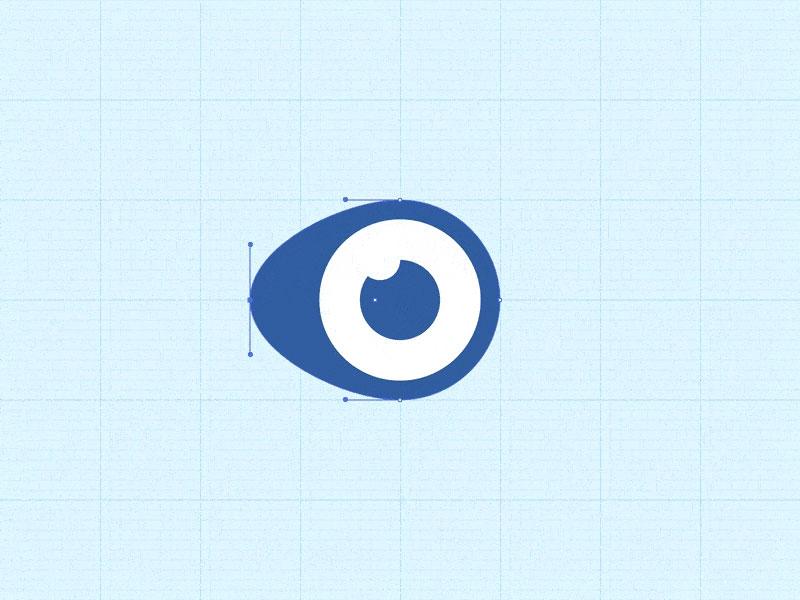 eye-step3