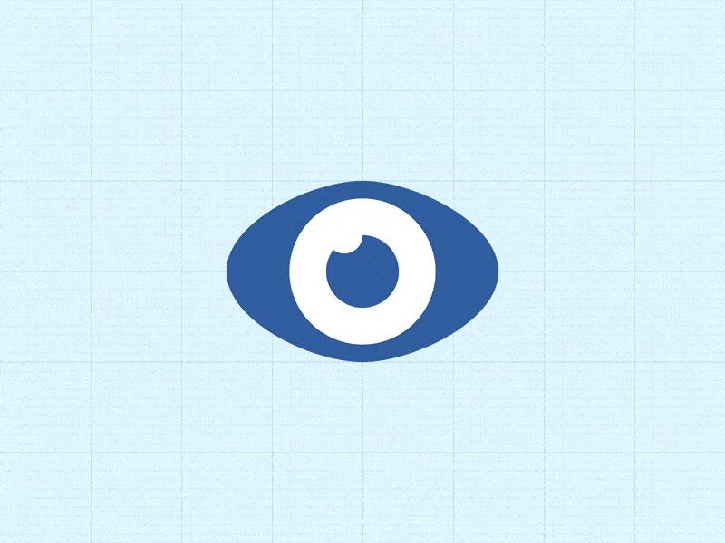 eye-step4