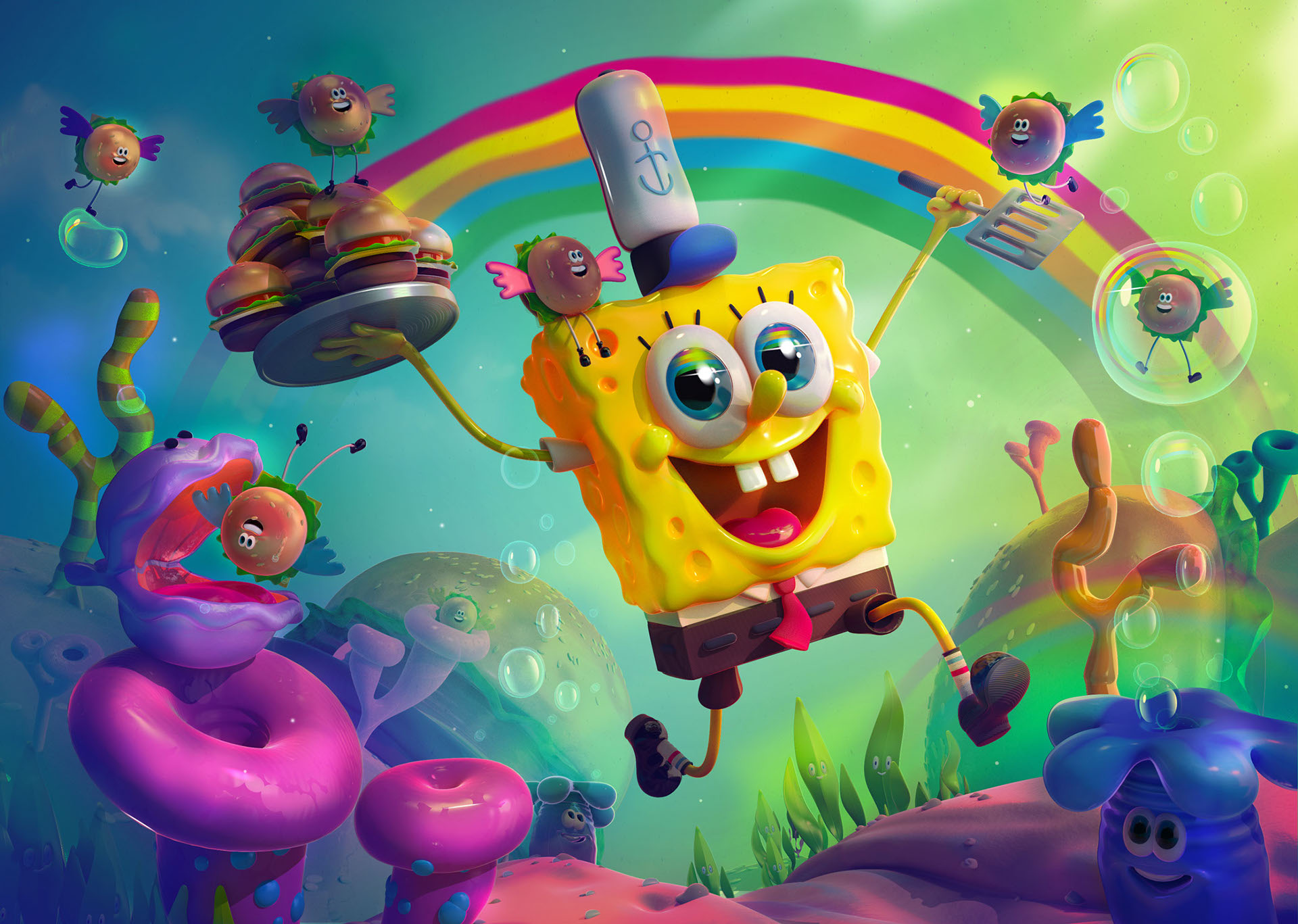 final-sponge-bob