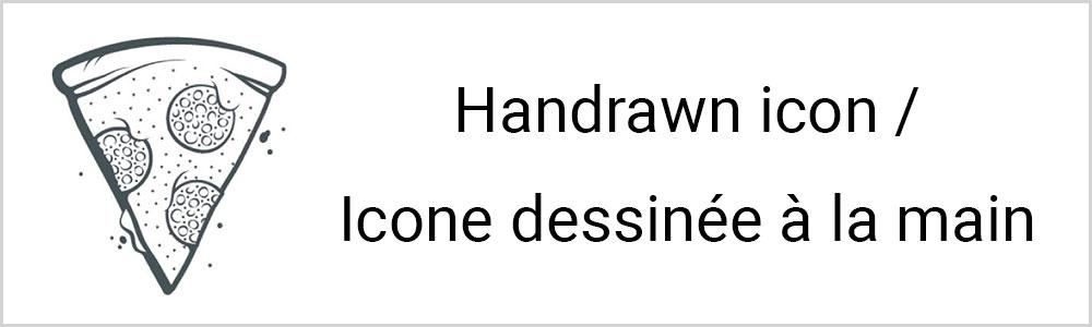 handrawn-icon
